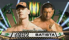 wwe-summerslam-john-cena-batista_1280x800 (sokule) Tags: wallpaper wallpapers wwe batista johncena summerslam wwesummerslam wwewallpaper wwesuperstars wwewallpapers