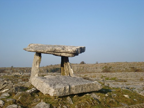 Stone Table | Flickr