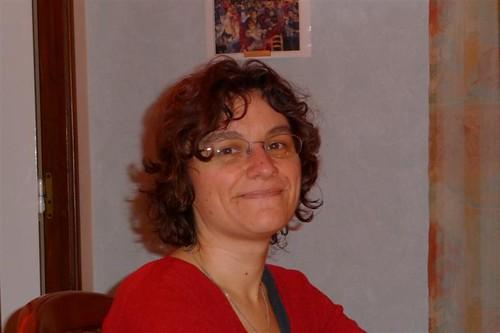 noel 2008 (1)