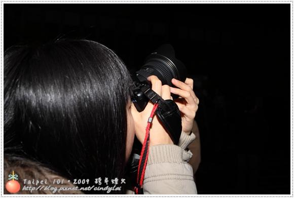 20090101_50D_008