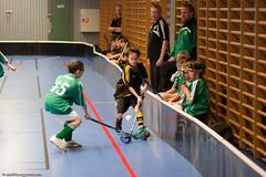 IMG_7322 (Olof Bergqvist) Tags: floorball aik p99 ngby p99f