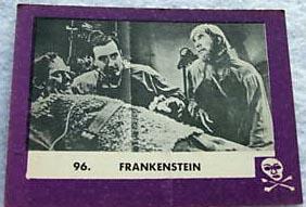 purple 096 frankenstien.jpg