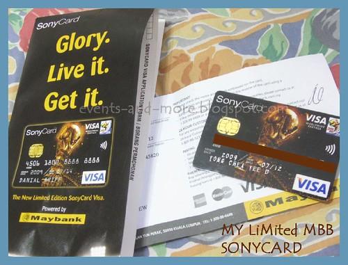 SonyCard copy