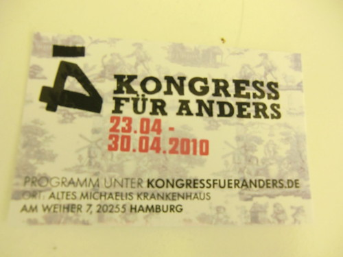 kongressfueranders! 064