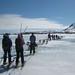 Greenland ski touring 2011-1