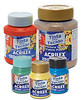 Tinta para Tecido Diluente (Acrilex) Tags: acrilex tintaparatecido tecidosesedas