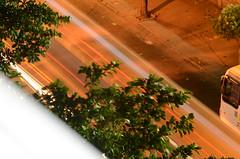 "very low shutter speed (Rodrigo Soldon Souza) Tags: night speed de noche la muy long exposure do foto with nightshot very nacht mit low picture noturna fotos nightlight shutter com noite baixa fotografia bild velocidad nuit muito velocidade belichtung notte con imagen natt nox ohhh larga exposição noturnas 밤 longa lange exposición ночь νύχτα ноча sehr 夜 obturación obturador lenta ليلة photography"" verschlusszeit langsamer estremità ""stock ""banco imagens"" 非常に低いシャッタースピードで画像 非常に長い露出"