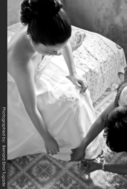 Wedding photography_5