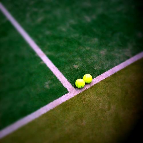 komuroyama tennis 02