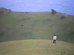 People are People in Batanes (32) (AJ Matela) Tags: epson batanes ajmatela baklaakocom