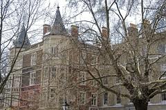 (SwC-UK) Tags: london buildings landscape outdoor places unitedkingdon citytown