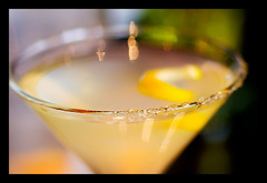 Mmmmmmm..... (Josette Myrick) Tags: friends up one bath sony group martini albuquerque social sugar peep nm lemondrop a700 mywinners abqsf josette8myrick
