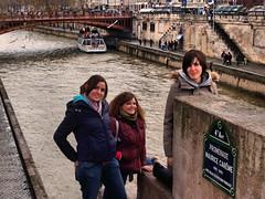 Paris France (Keith.Fulton) Tags: fulton fs krfulton krfultonphotography fultonimages fultonphotography