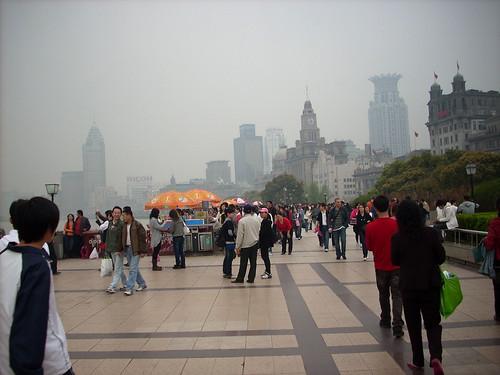 CHINA 5647