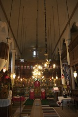 Church in Melnik