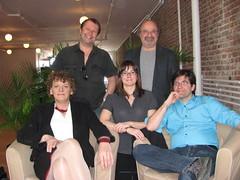 CA Yulbiz.org 2008