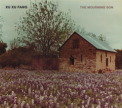 The-Mourning-Son-
