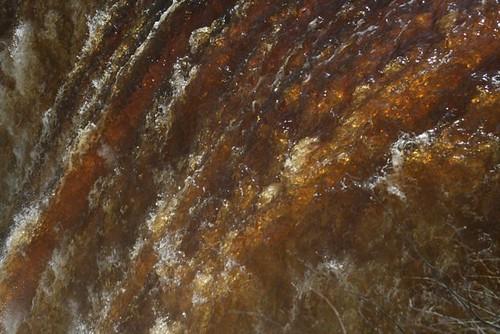 amberwater