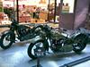 Budapesta Harley (3)
