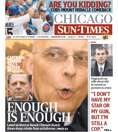 Sun-Times Cover 5/31/08.png