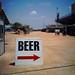 Beer  ----->
