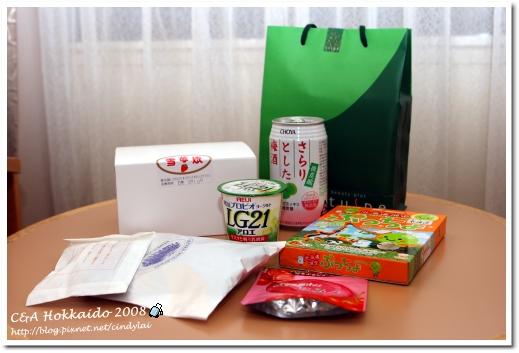 Hokkaido_0801