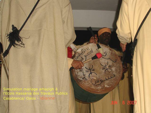 Simulation mariage Amazigh 2608140770_d1de1102cf_o