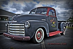 hot classic chevrolet car truck vintage cool rat texas awesome houston. Cars Review. Best American Auto & Cars Review