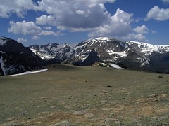 HPIM1214 (jimvickers) Tags: colorado elk rockymountainnationalpark continentaldivide bouldercreekpath summer2008