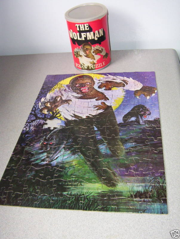 wolfman_oilcanpuzzle