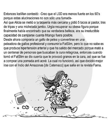 cuento8