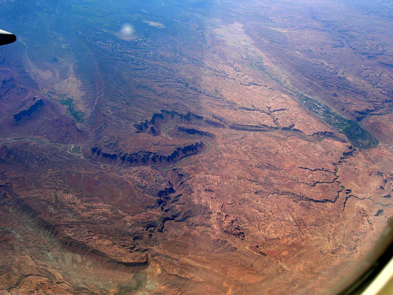 moab-&-castle-valleys-9519-.jpg