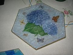 DSCN2763 (jalifa2002) Tags: cristal platos decoupage bandejas papeldearroz decoupagesobrecristal