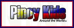 PKAW logo