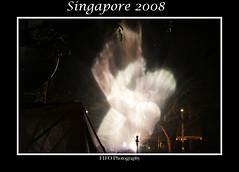 Singapore, Night festival 16 (sabine_in_singapore) Tags: show festival night singapore laser singapur