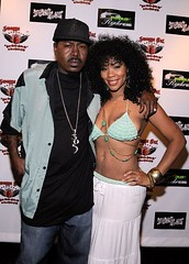 Deelishis & trick daddy