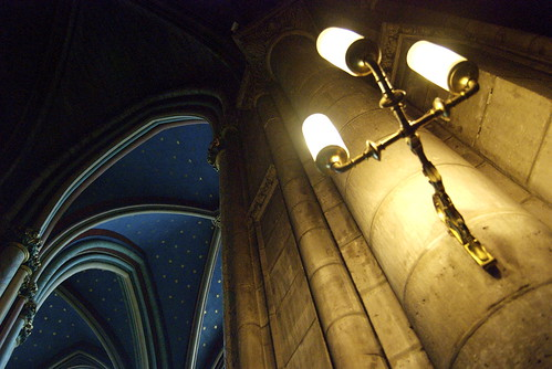 Notre-Dame Cathedral_7