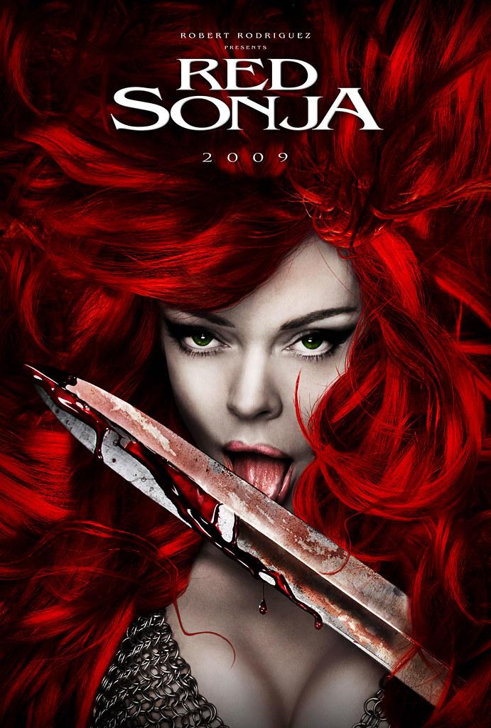 red-sonja-teaser-teaser-poster-2