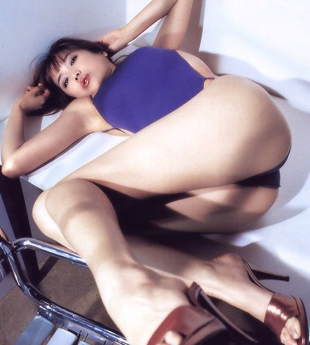 佐藤江梨子の画像62135