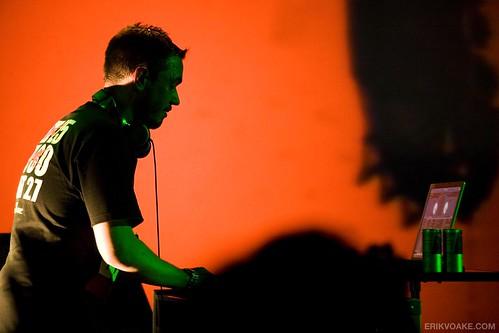 TRAV$DJ-AM 7/30