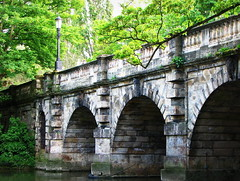 A Bridge in Oxford (Sandra Leidholdt) Tags: uk greatbritain bridge english architecture unitedkingdom britain united kingdom arches explore oxford british magdalen magdalenbridge arched explored stonebridges sandraleidholdt leidholdt sandyleidholdt