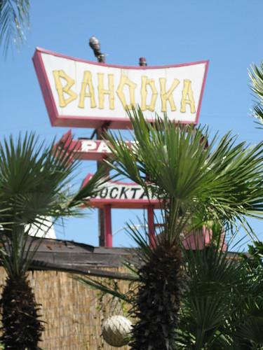 bahooka 005
