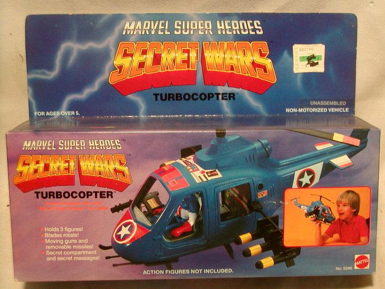 msh_sw_turbocopter1