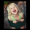 Retro Swing (Cooriander) Tags: portrait happy 3d joy rental getty frontpage cantresist lightroom interestingness6 hersmile d700 lightroomrocks 2470mmf28g