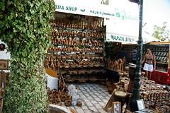 IMGP9252 (Alan A. Lew) Tags: tunisia 2008 sousse igu