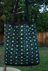 Mystery Kiss Bag