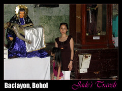 20071128_13 (Jade's Travels) Tags: baclayonbohol