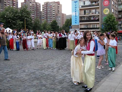 Bosnia 077