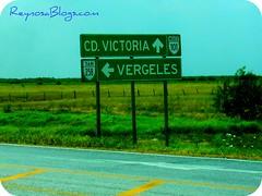 Ranchos Tamaulipas