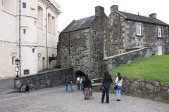 """Stirling Castle • <a style=""""font-size:0.8em;"""" href=""""http://www.flickr.com/photos/62319355@N00/2830858262/"""" target=""""_blank"""">View on Flickr</a>"""